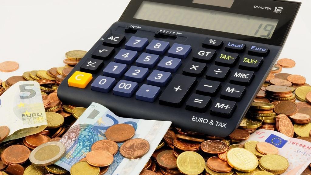 Kadernota Rheden aangenomen