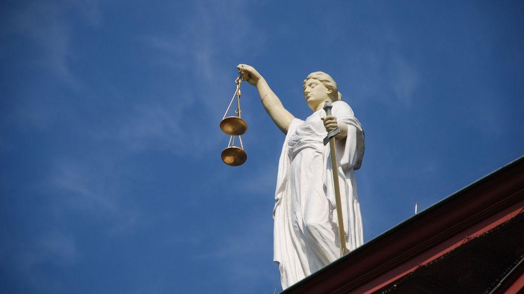 Duo 7 jaar cel in voor gewelddadige woningoverval Harderwijk