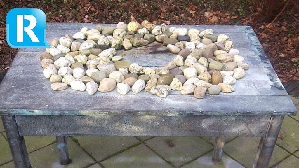 Joods Monument voor Ellecom wordt onthuld