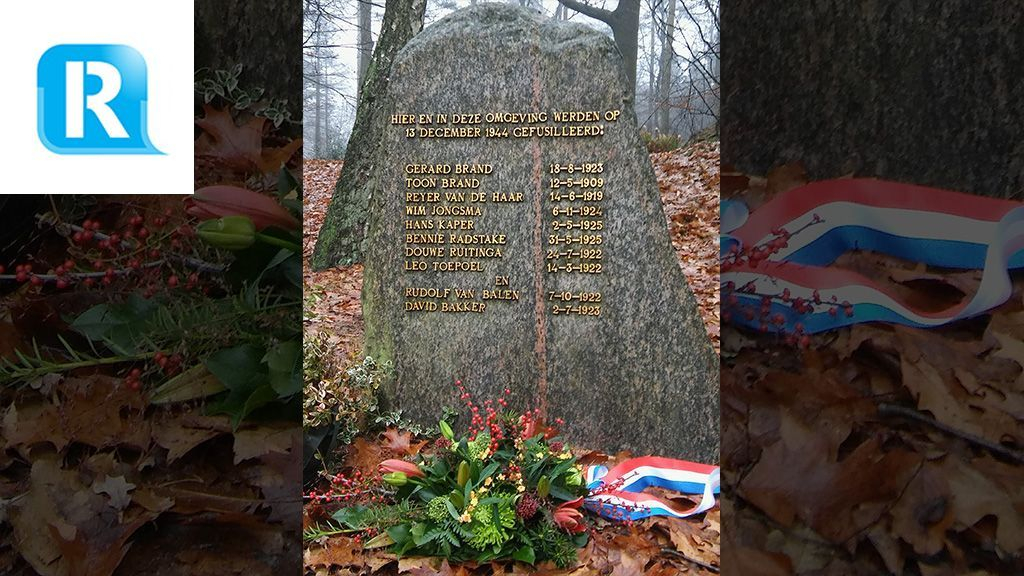 'Ze werden gemarteld, in Rozendaal geëxecuteerd en in een massagraf gegooid'