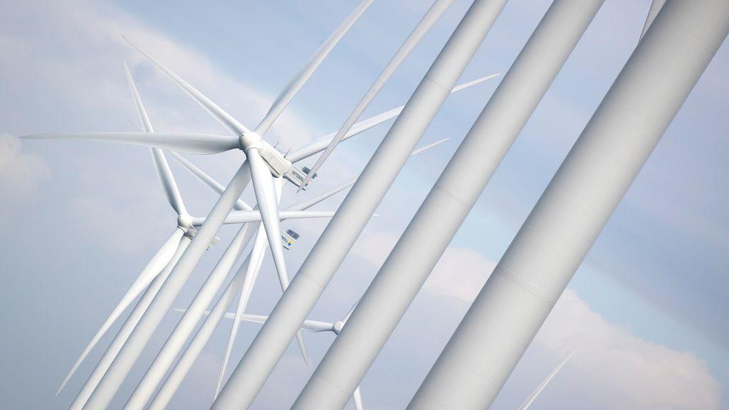 Windmolens zonder draagvlak? Druten niet blij met duurzaamheidsplannen