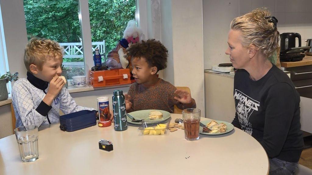 Mogelijk honderden Gelderse hoogbegaafde kinderen zitten thuis