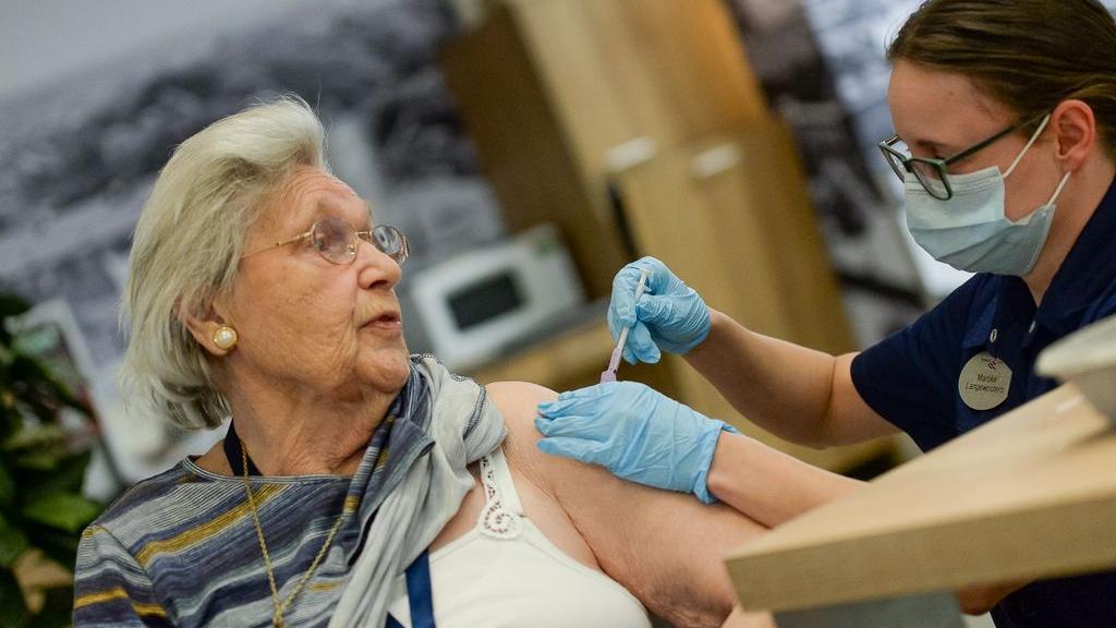 LIVEBLOG CORONA | 146 nieuwe besmettingen in onze provincie