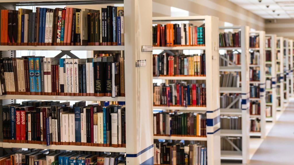 Buren kiest weer voor bibliotheek Rivierenland