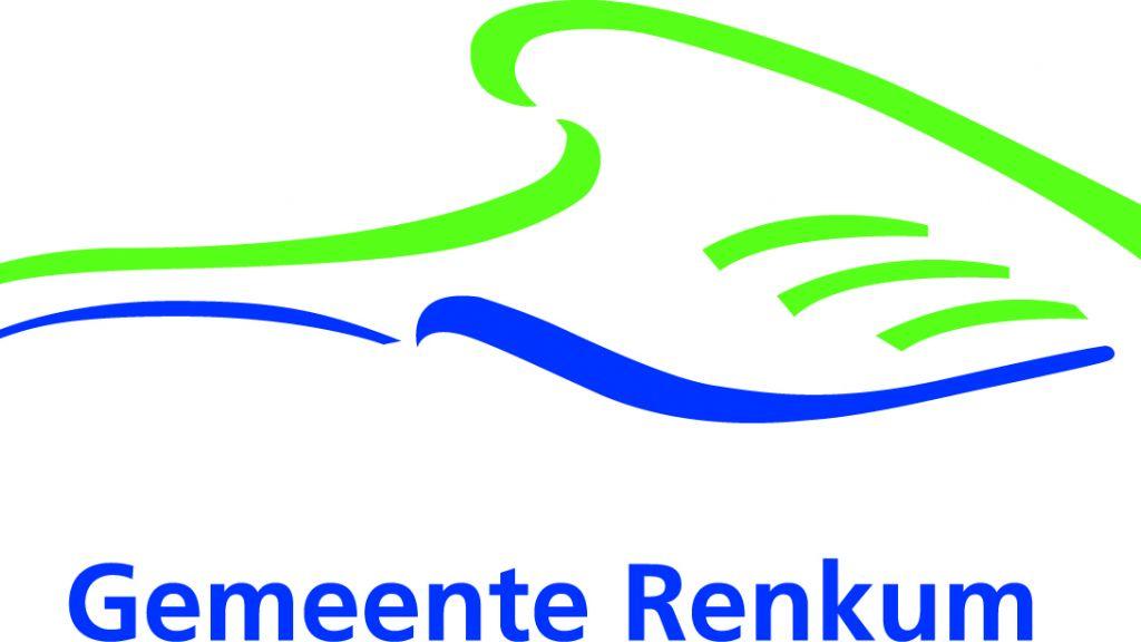 Zomersport voor kinderen in Renkum