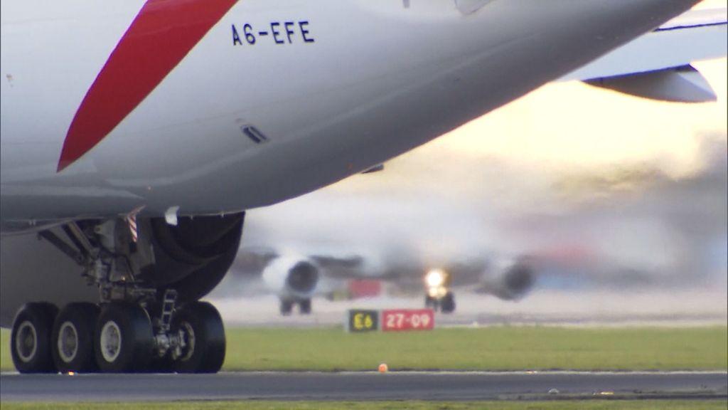 'Lelystad Airport probeert via achterdeurtje natuurvergunning te regelen'