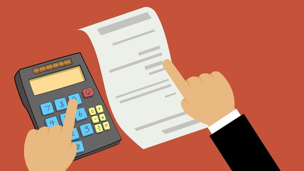 Programmabegroting Veenendaal 2022-2025: Solide financieel beleid met een buffer voor de komende jaren