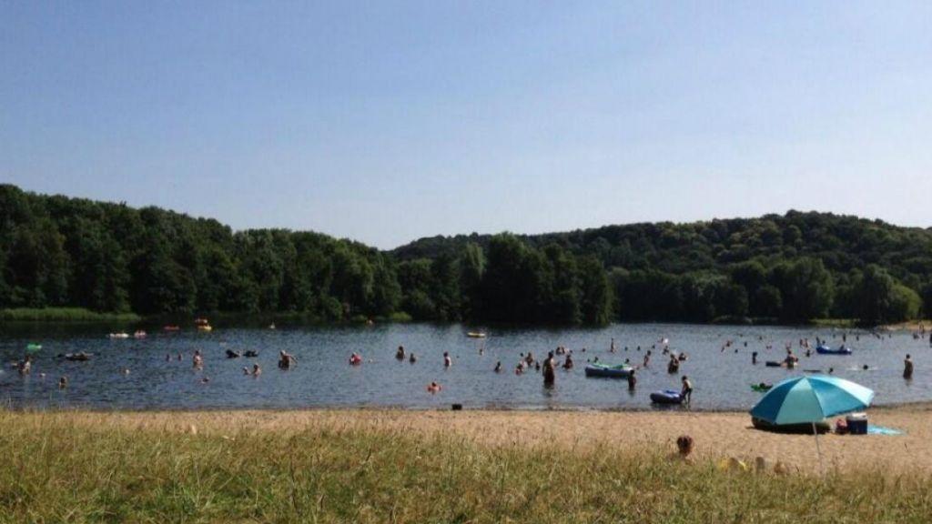 Berg en Dal organiseert 'zinderende zomerweken'