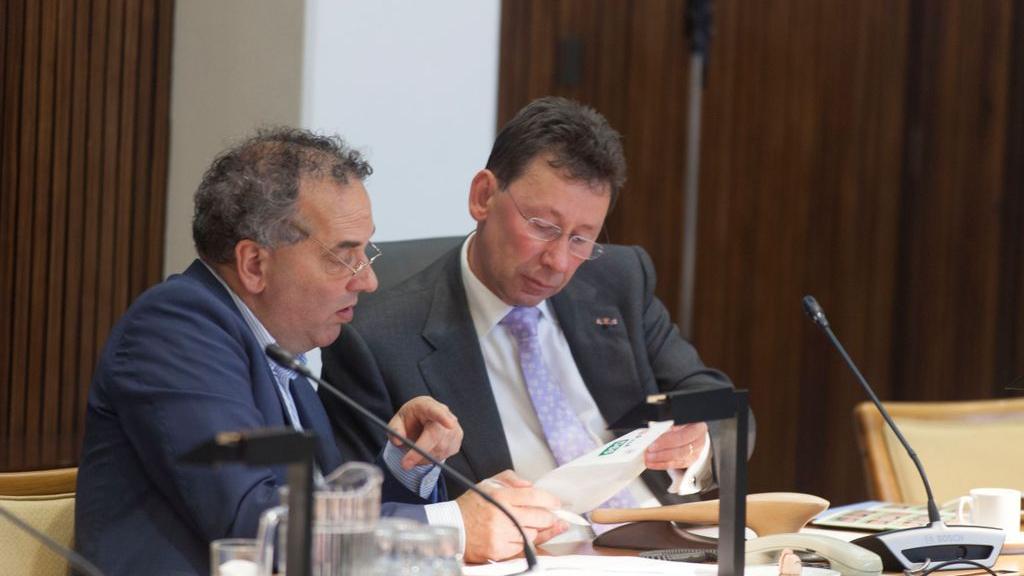 Bob Roelofs voorgedragen als wethouder in Arnhemse bestuurscrisis