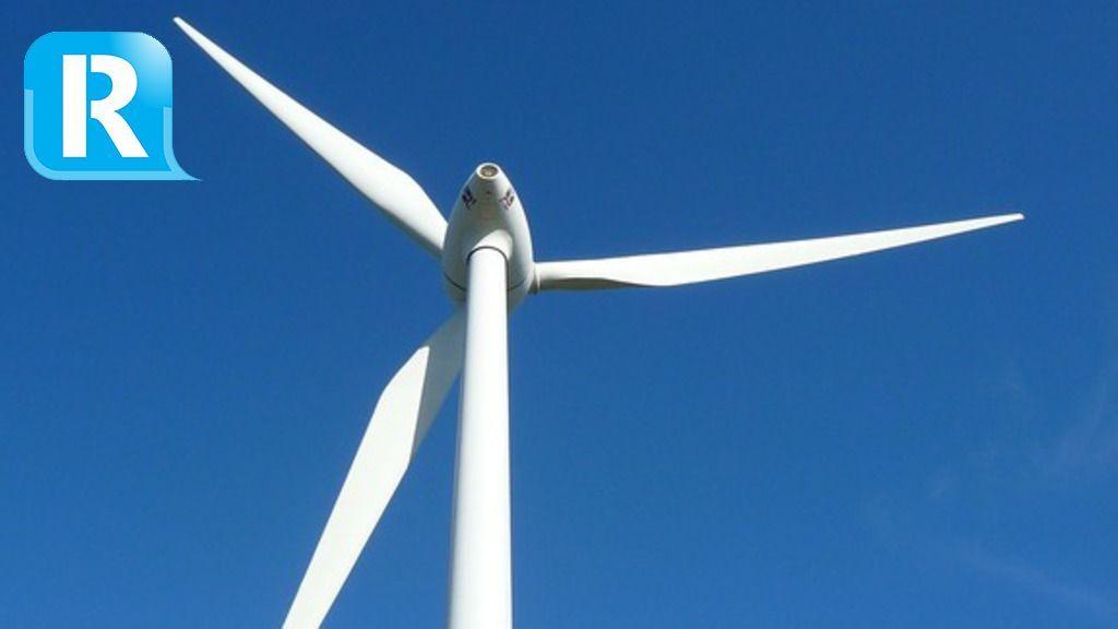 Rheden organiseert informatieavond over windmolens en zonneparken