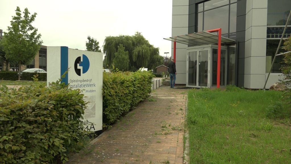 Duurzaamheidscentrum moet zorgen voor opleving techniekonderwijs in Rivierenland