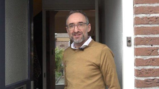 Harderwijkse boerenpartij mikt op vijf à zes zetels bij verkiezingen