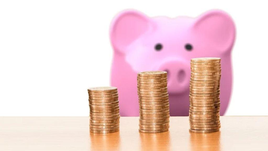 Financiën Beuningen in acht jaar ruim 30 miljoen verbeterd