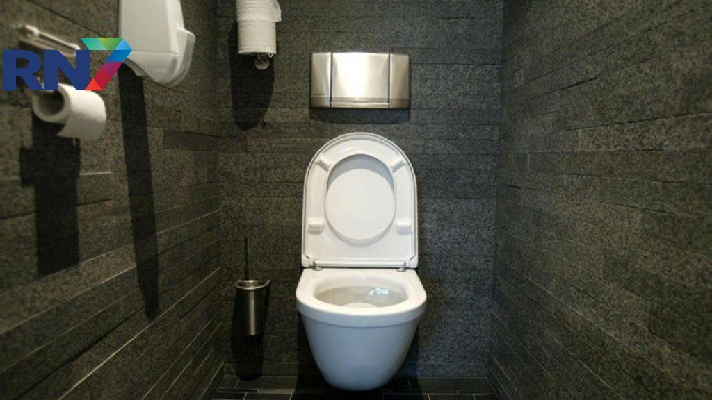 De meest toiletvriendelijke gemeente van ons land is Druten