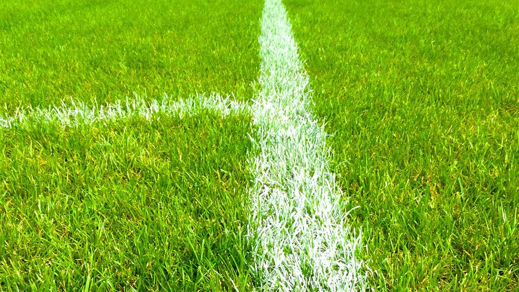 Geen illegale voetbalwedstrijden in gemeente Rheden