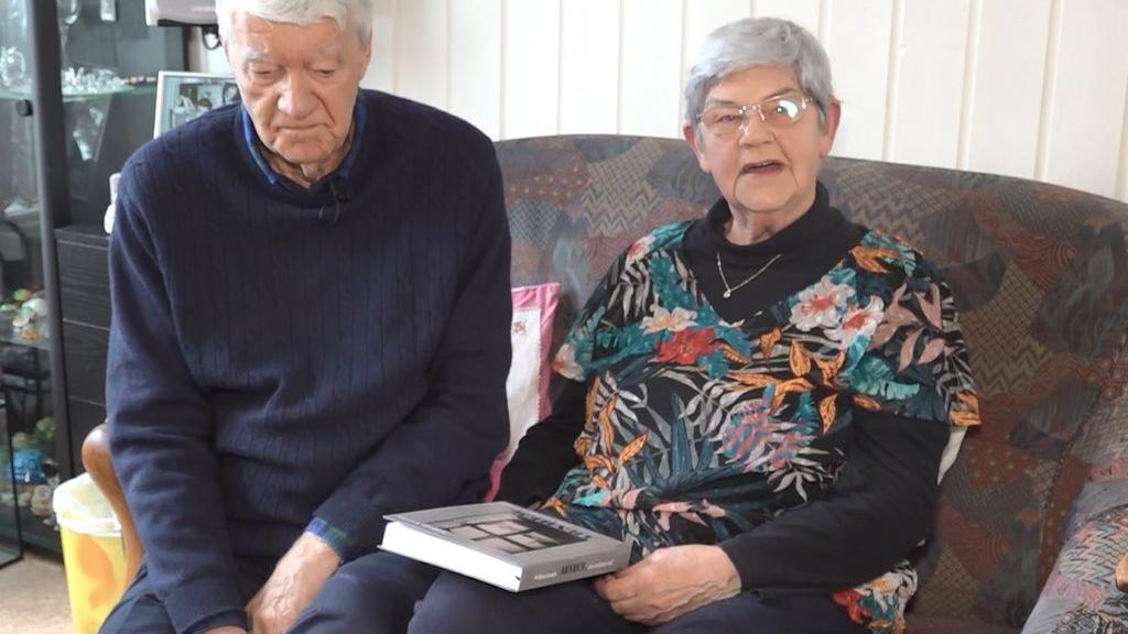 De Arnhemse oorlogsverhalen van Willem eindelijk als boek: 'Fantastisch'