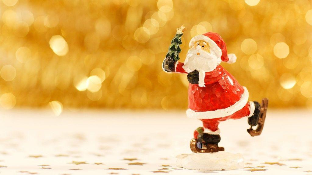 Maak jouw kerstviering in Limburg onvergetelijk: 5 tips