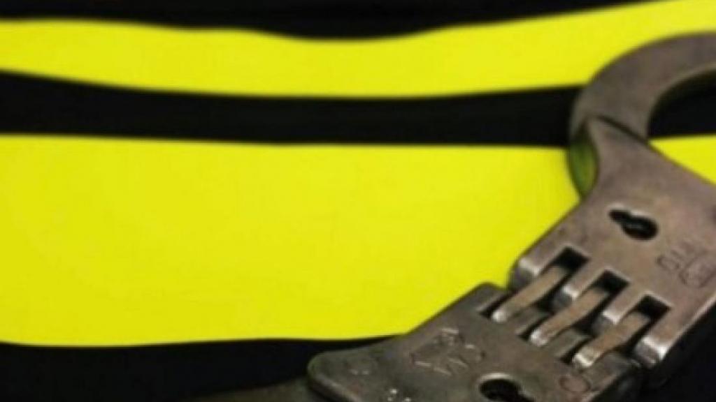 Twee verdachten van inbraak in Beuningen aangehouden