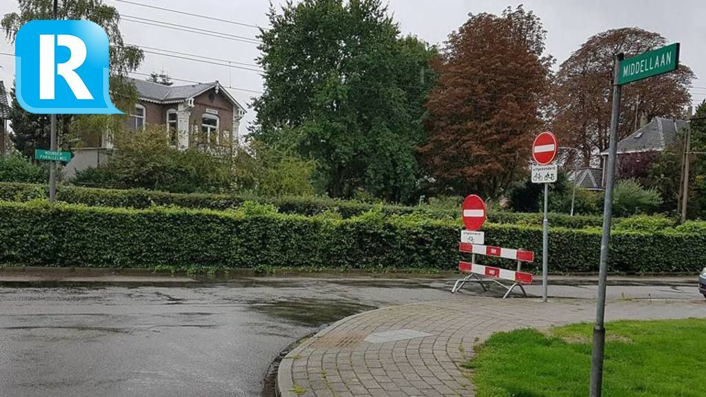 14 bekeuringen uitgedeeld bij Lidl in Velp