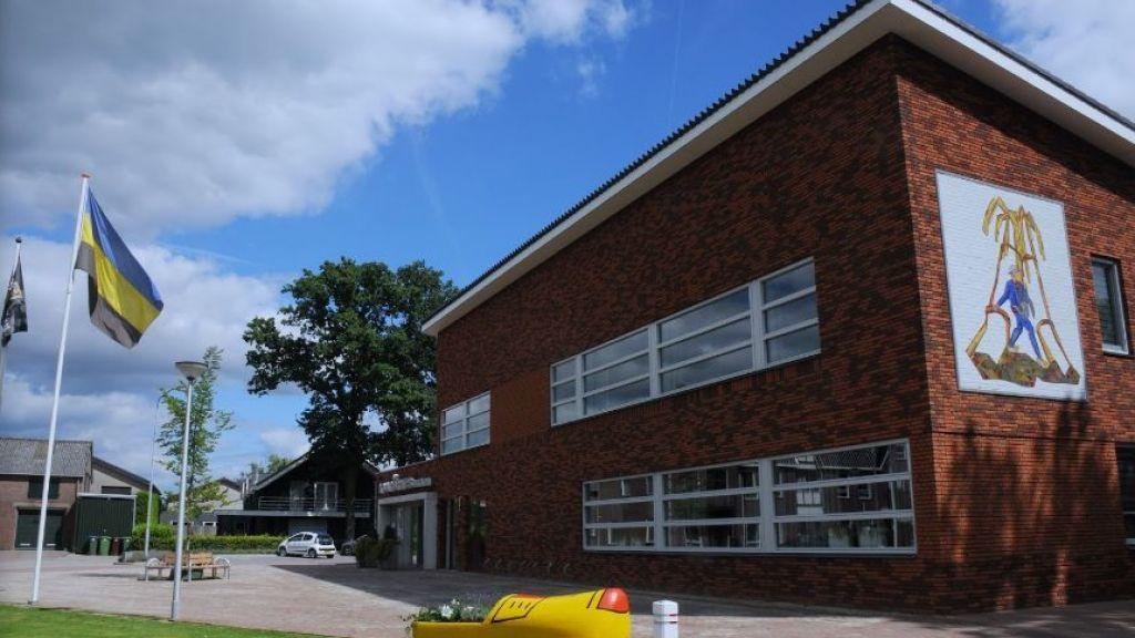 Kulturhus Wekerom zoekt vrijwilligers