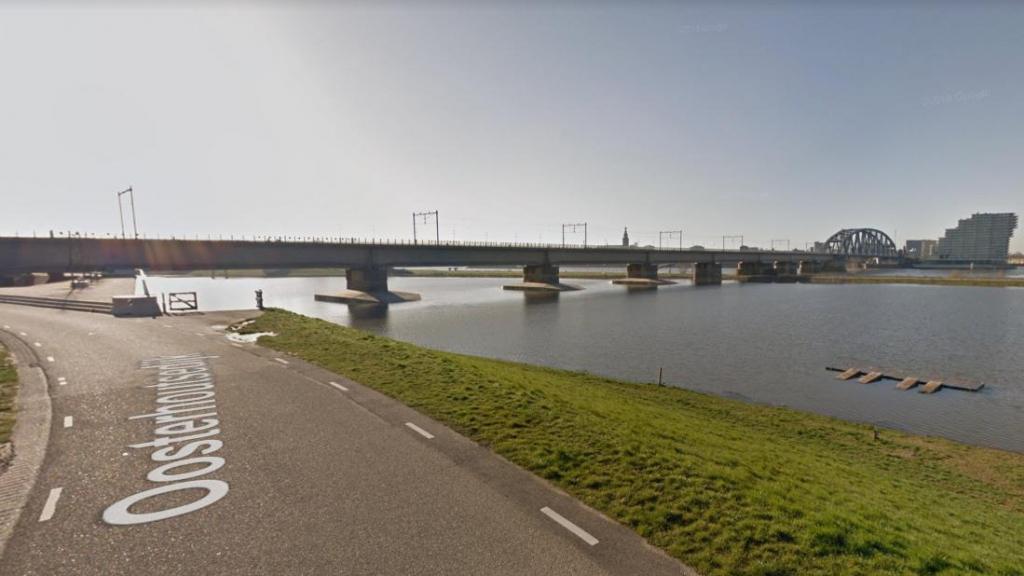 Gemeente Nijmegen helpt RV De Waal met huisvestingsplannen door garantstelling