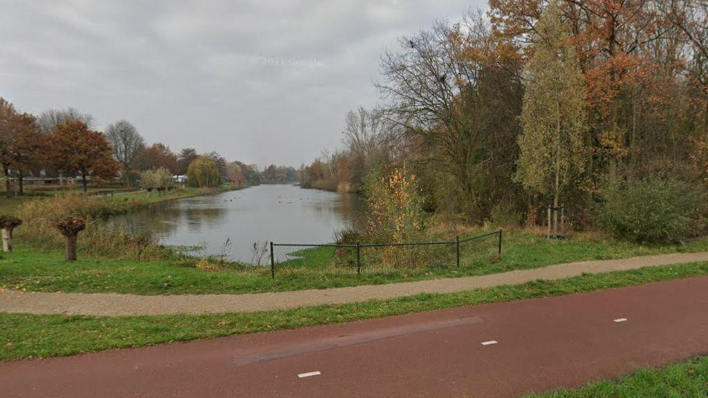 College Wijchen wil struinpad en verplaatsing gemeentedepot Oosterpark toch afblazen
