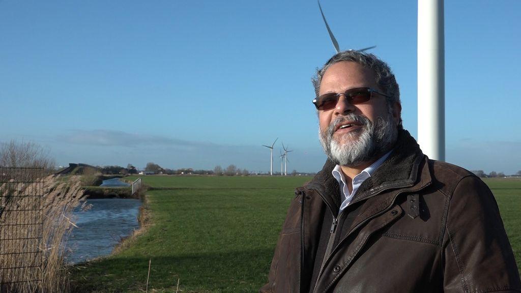 'Plan voor Betuws windpark staat nog recht overeind'