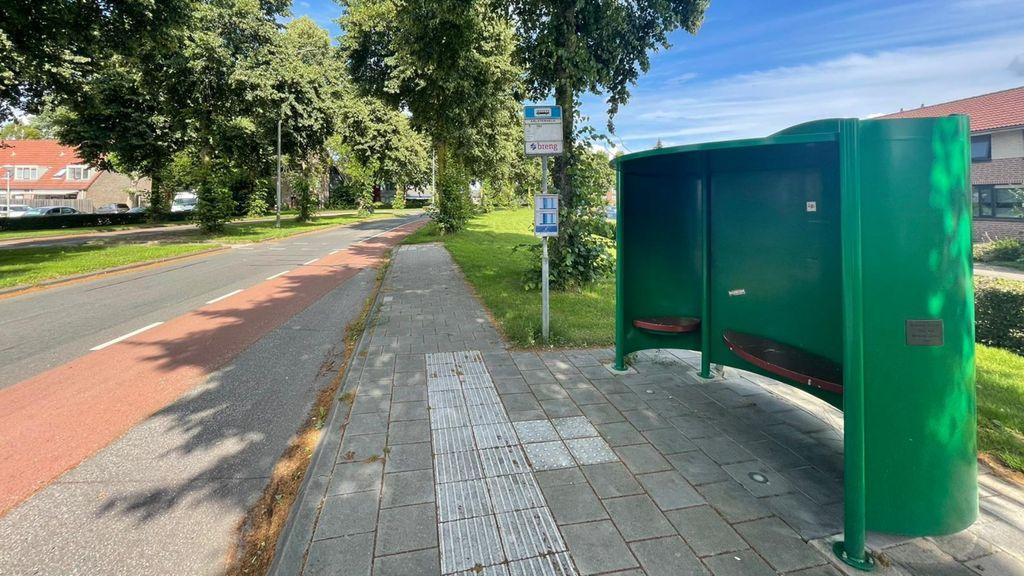 Beuningen krijgt extra digitale informatieborden bij bushaltes