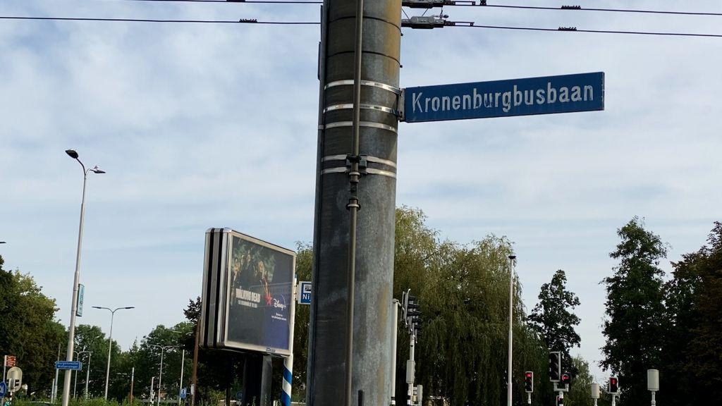 1100 nieuwe woningen in Kronenburg: 'We zitten straks als haring in de ton'