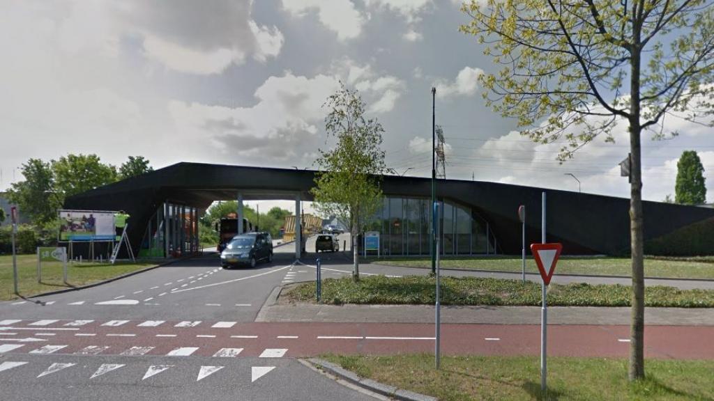 Aantal afvalsoorten weer zonder extra kosten naar afvalbrengstation Veenendaal