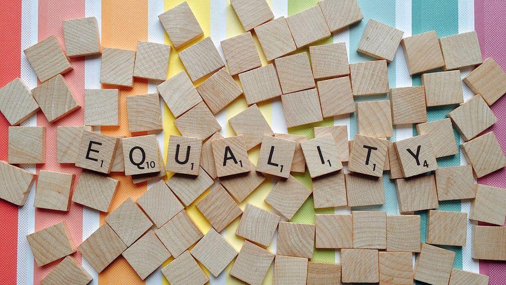 Gemeenteraad wil gelijkheidsmonument in Wijchen