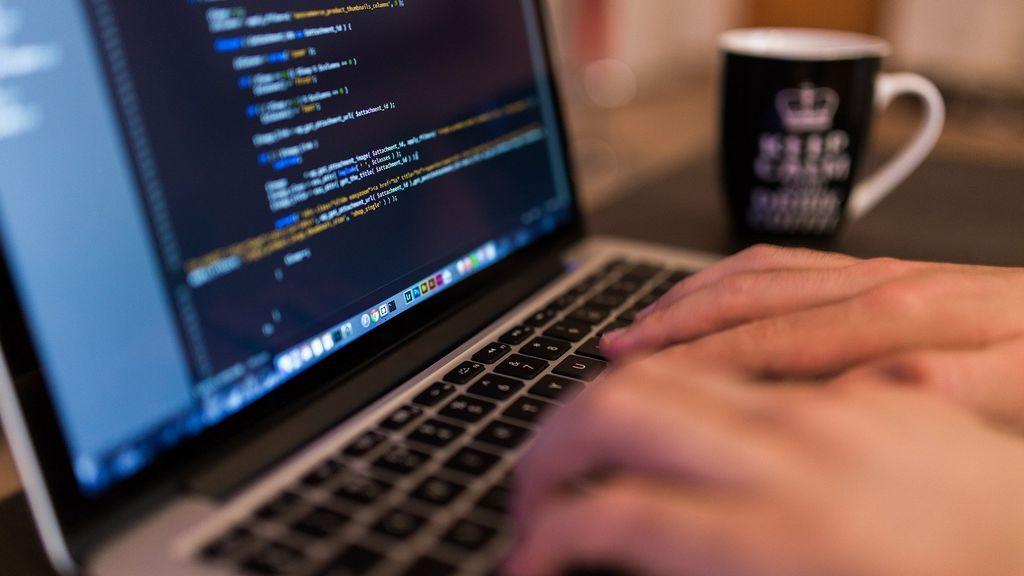 Zeker 185 Gelderlanders laten na datalek GGD-gegevens wissen