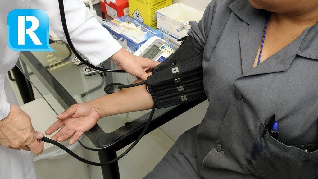 'Is je kind ziek? Laat 'm thuis!'; GGD stuurt brief om coronavirus
