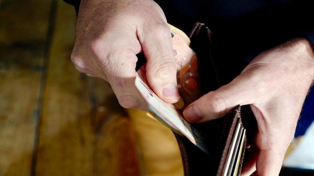 Arnhemmers in de bijstand mogen straks tot 500 euro bijverdienen