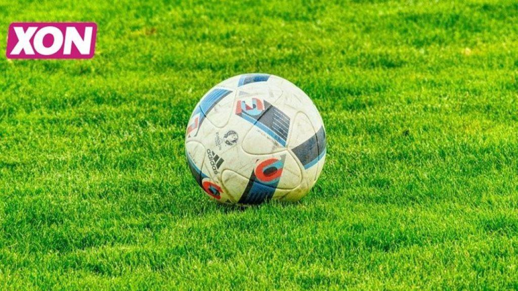 Het team van SV Otterlo VR2 groeit, ondanks verlies tegen Roodwit58/SDC Putten