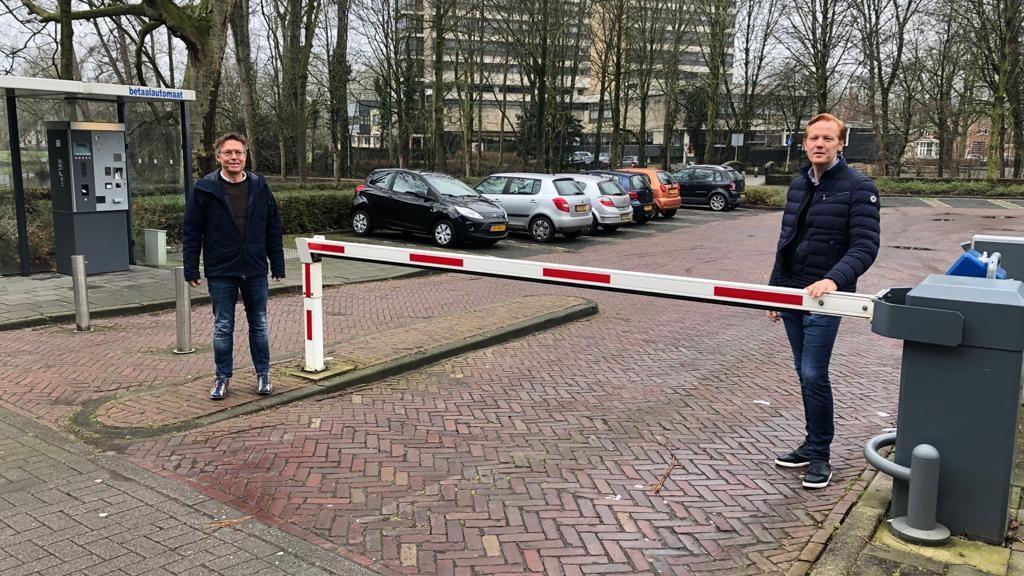 Boze ondernemers in Wageningen: 'Dit is de doodsteek'