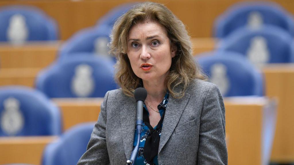 Doof zorgpersoneel moet bellen over vaccinatie, D66 stelt Kamervragen
