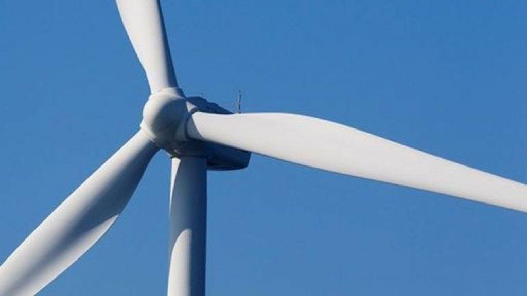 Besluit grote windmolens Beuningen uitgesteld