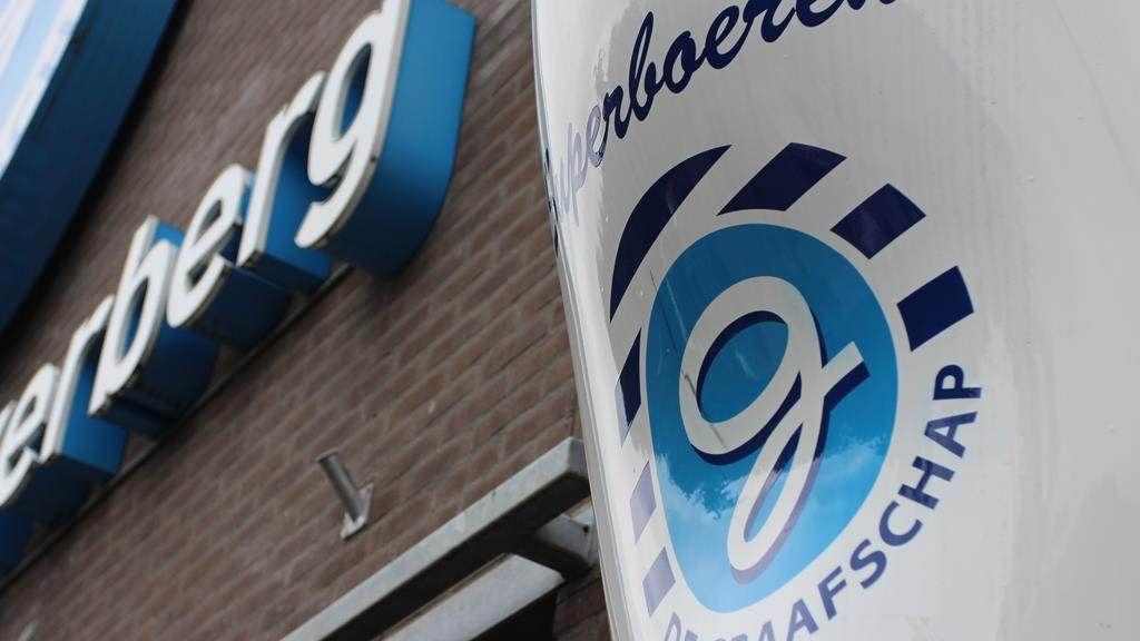 Duels van De Graafschap door KNVB verplaatst