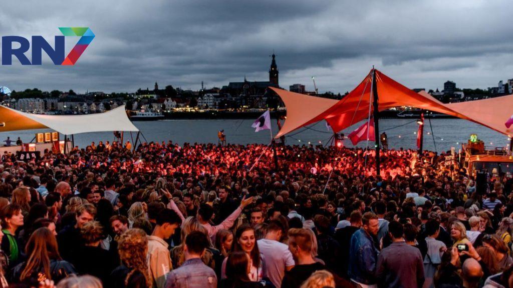 Coronacrisis: Evenementenbureau Eventure Nijmegen vraagt faillissement aan