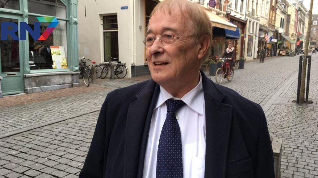 Jo Janssen vertrekt na verkiezingen uit gemeenteraad: 'Kiezersbedrog? Nee hoor!'