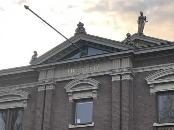 Verdachten gewelddadige woningoverval Harderwijk binnenkort voor de rechter