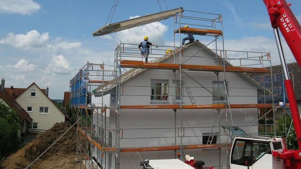 Ook nieuwe woningen in Wijchense kernen