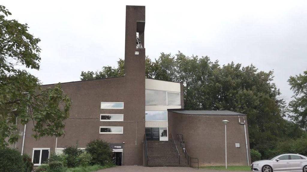 'Welvaartskerk' Arnhem promoot geld verdienen en ondernemerschap