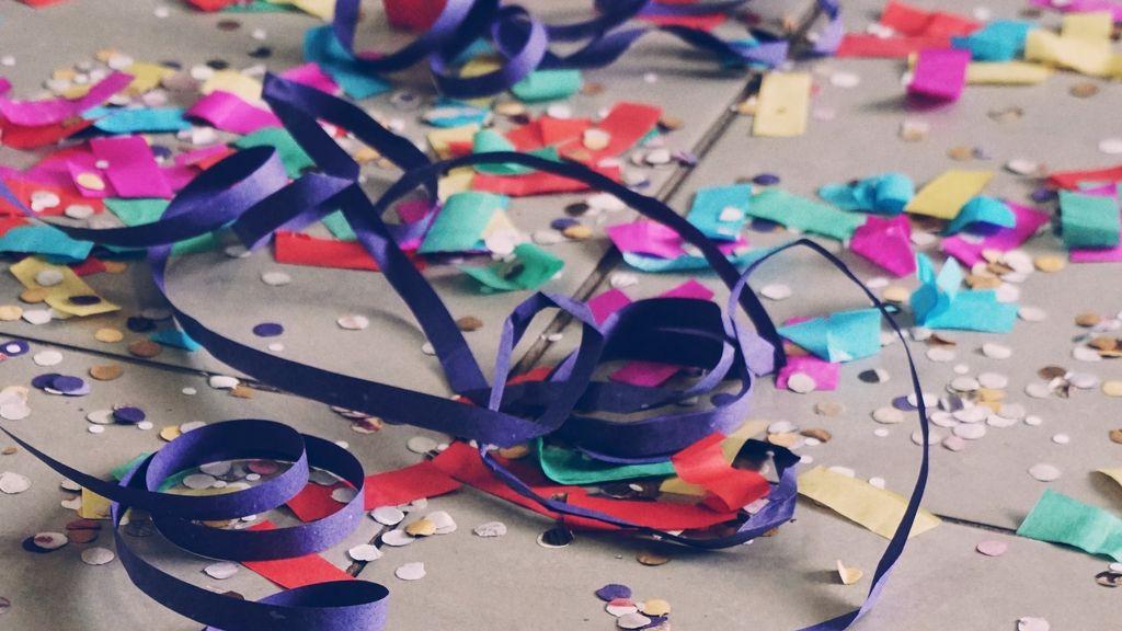 Carnavalsverenigingen kwamen voorheen niet in aanmerking voor noodsteun. Foto: Unsplash
