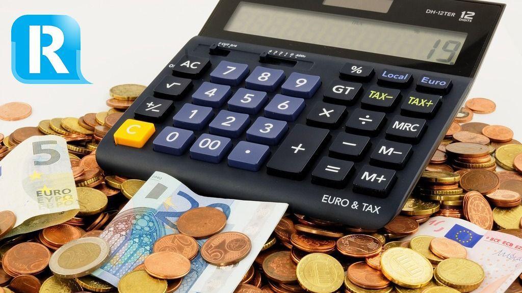 Oranje Fonds steunt Inloophuis in Dieren met 60.000 euro