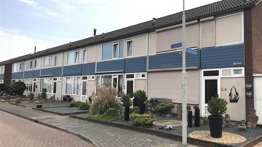 Montferland maakt werk van gasvrije woningen