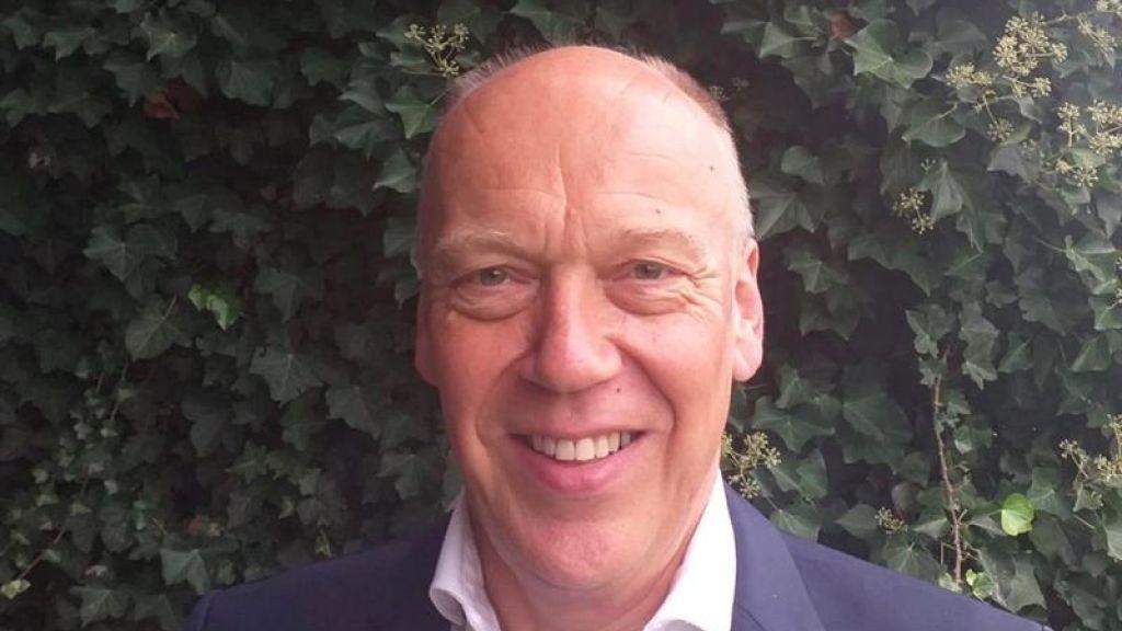 GroenLinks Ede draagt Geert Ritsema voor als wethouder in Ede