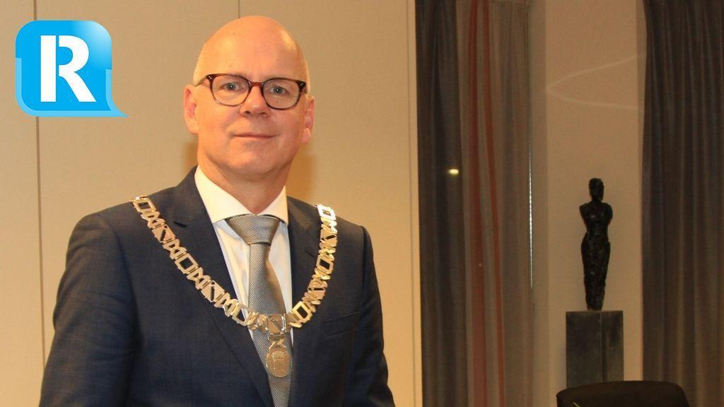 Meynou Jacobs wint Burgemeester de Bruin prijs