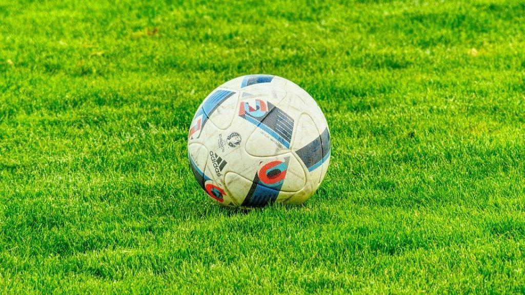 Beperkt programma in het Edese voetbal